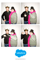 salesforce photo booth_Page_02