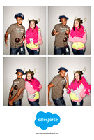 salesforce photo booth_Page_03