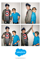 salesforce photo booth_Page_05