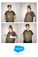 salesforce photo booth_Page_04