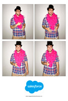 salesforce photo booth_Page_06
