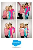 salesforce photo booth_Page_07