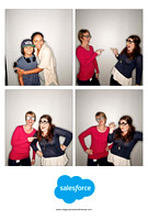 salesforce photo booth_Page_10