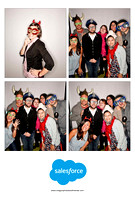 salesforce photo booth_Page_12