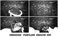 PDX-Firehouse-wedding-photo-booth (20)