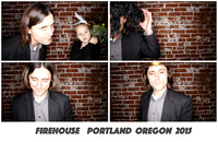 PDX-Firehouse-wedding-photo-booth (10)