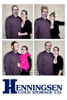 Heningson photo booth_Page_18