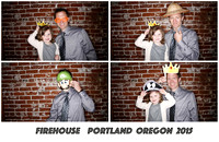 PDX-Firehouse-wedding-photo-booth (18)