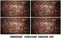 PDX-Firehouse-wedding-photo-booth (22)