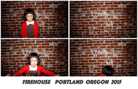 PDX-Firehouse-wedding-photo-booth (21)