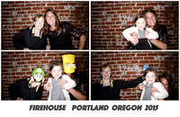 PDX-Firehouse-wedding-photo-booth (3)