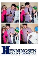 Heningson photo booth_Page_21