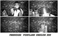 PDX-Firehouse-wedding-photo-booth (15)