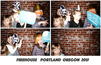 PDX-Firehouse-wedding-photo-booth (17)