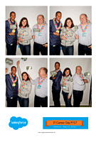 Saleforce photo booth_Page_03