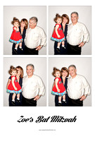 Zoe's photo booth_Page_01