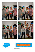 Saleforce photo booth_Page_07