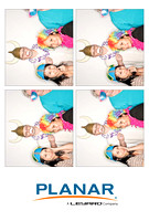 PlanarPhotoBooth_Page_01