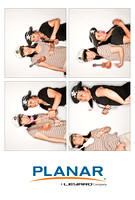 PlanarPhotoBooth_Page_02