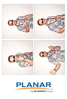 PlanarPhotoBooth_Page_04