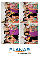 PlanarPhotoBooth_Page_06