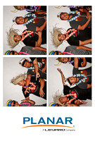 PlanarPhotoBooth_Page_07