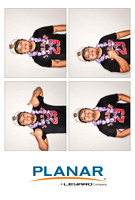 PlanarPhotoBooth_Page_11