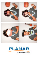 PlanarPhotoBooth_Page_12