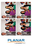 PlanarPhotoBooth_Page_13