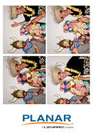PlanarPhotoBooth_Page_14