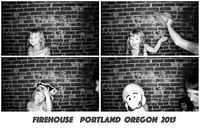 PDX-Firehouse-wedding-photo-booth (19)