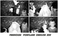 PDX-Firehouse-wedding-photo-booth (16)