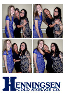 Heningson photo booth_Page_16