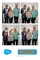 Saleforce photo booth_Page_04