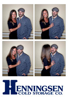 Heningson photo booth_Page_12