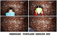 PDX-Firehouse-wedding-photo-booth (24)